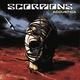 Scorpions - You & I