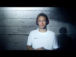 Beats представляет «неслыханный микстейп изд. 1» с участием neymar jr., mesut özil, harry kane, benjamin mendy и другими