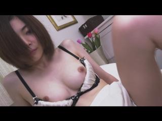 HEYZO 1794 Yu Matsune Amateur Beautiful Girl Blowjob College Girl Cowgirl Creampie Cumshot Cunnilingus Deep Throat Doggy Style