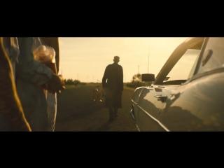 Broncho – sandman/boys got to go [official music videos]