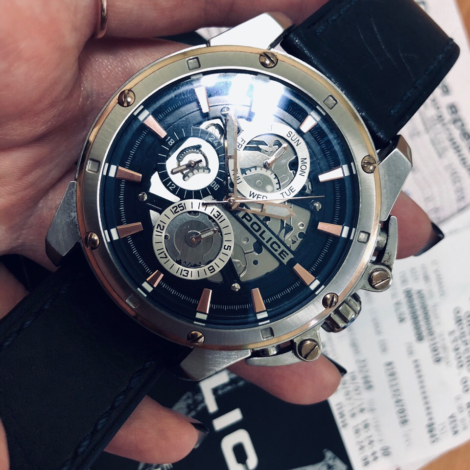 Часы петрозаводск ломбард часы настенные продать кому