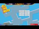 ALL THE MODS 3 Ihr könnt mitspielen !discord