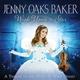 Jenny Oaks Baker - Mary Poppins Fantasia