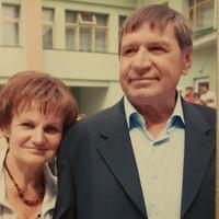 Вячеслав Субботин
