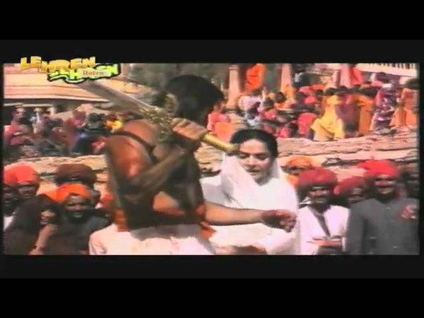 Kshatriya - Behind The Scenes