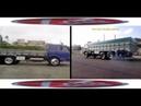 Fnm 180 truck show o ronco é de arrepiar