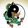 Китай & Азия: лайфхаки, туры, MustSee