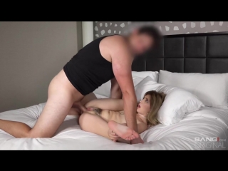 Jane wilde - bang realtееns [all sex, hardcore, blowjob, gonzo]
