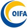 QIFA - товары оптом от производителей!