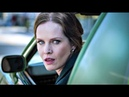 Zelena Miss Me? Once Upon A Time S6E19