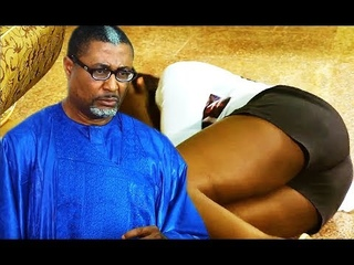 AMANDA THE LOVE SCAPEGOAT   MOVIES 2019    LATEST NIGERIAN NOLLYWOOD MOVIES 2019  FAMILY MOVIES
