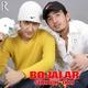 Bojalar feat Ruhshona - Chegaralar RMX ۩۞۩ UZBEK™ ۩۞۩