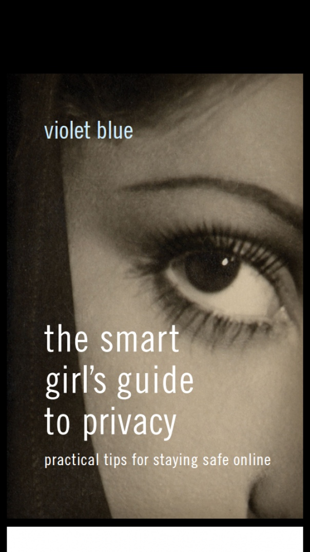 Violet Blue, Carol Queen The Ultimate Guide to sexual fantasy