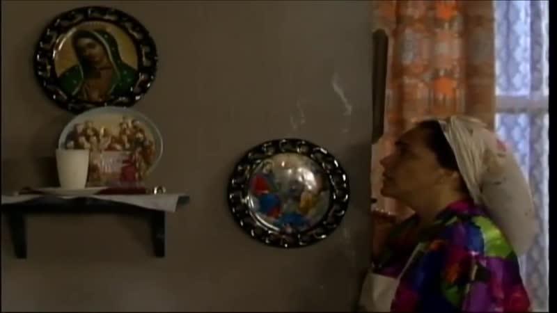 Mujer Casos De La Vida Real - Amante De Lo Ajeno (2003)