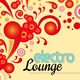 Ambient Lounge All Stars - Techno Boutique