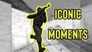 Знаковые моменты из Counter Strike потрясающий первый в истории ACE от HeatoN 2001