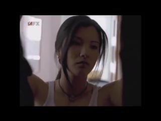 Kelly Hu  En Toute Beaut
