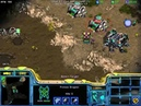 FPVOD LancerX vs sexybate42 PvT Game 3 Starcraft Brood War 2014