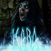 RESIDENCE OF HORROR | Квест KARA | г. Саратов