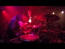 MARDUK@Of Hells Fire-Fredrik Widigs-Live in Poland 2018 (Drum Cam)