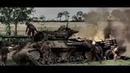 Hedgerow Fighting in Normandy, june 1944.