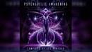 Symbolic Waio - Cyber Space ᴴᴰ