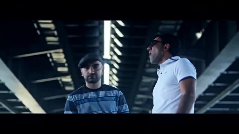 Офигенно Красивый Клип Про Настоящую Любовь Arti Saryan Feat Edo O P G Оста.mp4