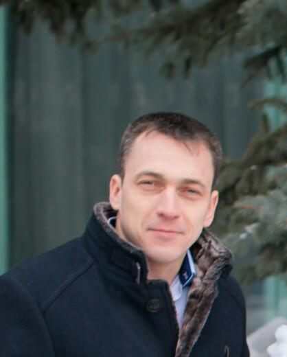 Evgeniy, 36, Balakovo