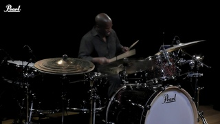 Will Kennedy | Masters Maple Complete | EasyGreasy