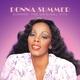 Donna Summer - I Feel Love