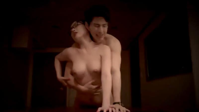 Naked princeton
