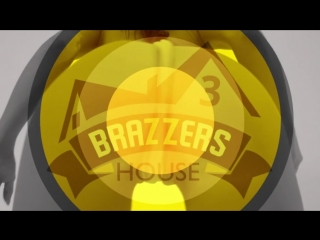 Free brazzers porn the official brazzers house 3 sex series.mp4