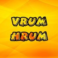 Vrum Hrum