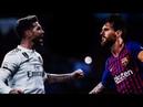 Превью ○ Эль Классико ● Финалға кім өтеді Барселона - Реал Мадрид