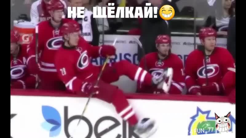 Сп_здили.mp4