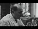 Затухающий огонёк (Блуждающий огонёк)_Le.feu.follet.1963.bd