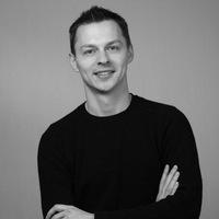 Алексей Королёв
