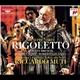 Riccardo Muti - Rigoletto: Della mia bella incognita borghese