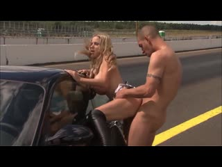 Annina ucatis. mature german milf cougar pornstar big fake tits boobs blow hardcore fuck pussy cumshot porn sex xxx outdoor slut