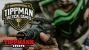 Tippmann Tactical Games Magfed Paintball Event 2 2019