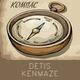 detis, KenMaze - Под градусом