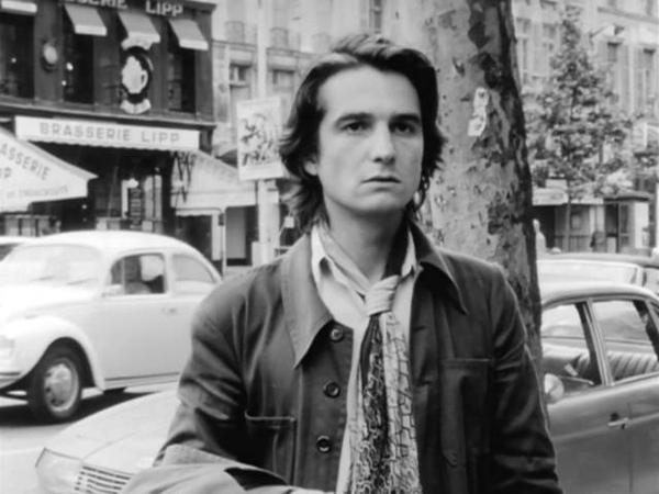 La maman et la putain (1973) - Jean Eustache
