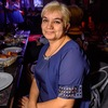 Zhanna Kravtsova