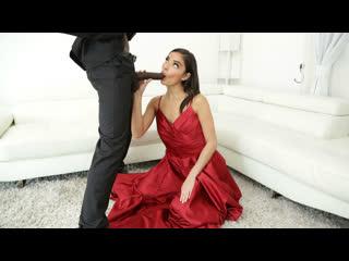 [bangbros] emily willis emily needs anal before prom newporn2019