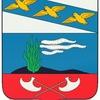 Курский район