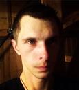 Фотоальбом человека Vitali Achinovich
