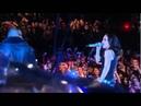 Alicia Keys Jay-Z - Empire State of Mind LIVE NYC