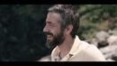 Resul Dindar Sevdam ile Beraber Yeni Klip