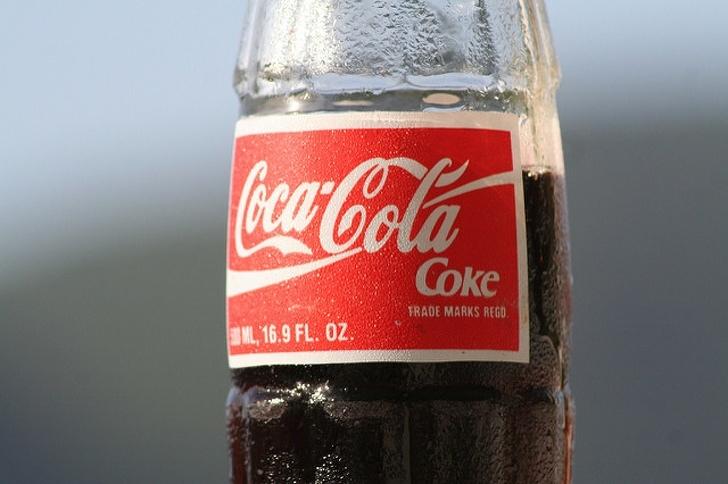 9 «вредных» продуктов, от которых мы зря отказываемся