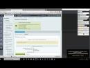 Создание сайтов на Битрикс Дизайн / Верстка / Программирование